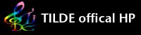 TILDE Official WEB